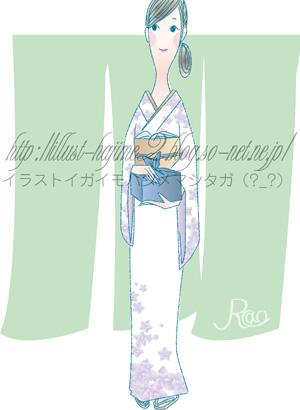 natu_kimono.jpg